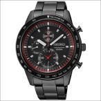 【正規品】海外SEIKO 海外セイコー 腕時計 SNDD89P1 メンズ クロノグラフ