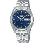 【正規品】海外SEIKO 海外セイコー 腕時計 SNK357K1 メンズ SEIKO5 セイコーファイブ 自動巻き