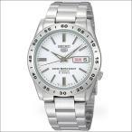 海外モデル 腕時計 ダイバーズ セイコー 正規品 SNKD97JC