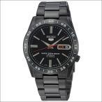 【正規品】海外SEIKO 海外セイコー 腕時計 SNKE03K1 メンズ SEIKO5 セイコー5