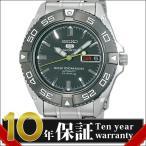 海外SEIKO 海外セイコー 腕時計 SNZB23JC メンズ SEIKO 5 SPORTS セイコーファイブスポーツ