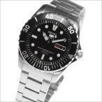 【正規品】海外SEIKO 海外セイコー 腕時計 SNZF17J1 メンズ SEIKO5 セイコー5 自動巻き