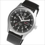 海外SEIKO 海外セイコー 腕時計 SNZG15JC メンズ