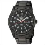 【正規品】海外SEIKO 海外セイコー 腕時計 SNZG17JC メンズ SEIKO 5 セイコーファイブ 自動巻き