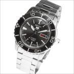 【正規品】海外SEIKO 海外セイコー 腕時計 SNZH55J1 メンズ SEIKO 5 SPORTS セイコーファイブスポーツ 自動巻き