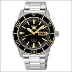 海外モデル 腕時計 ダイバーズ セイコー 正規品 SNZH57JC