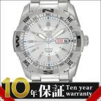 【正規品】海外SEIKO 海外セイコー 腕時計 SNZJ03J1 メンズ SEIKO5 セイコー5 SPORTS スポーツ 自動巻き