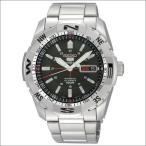 【正規品】海外SEIKO 海外セイコー 腕時計 SNZJ05JC メンズ SEIKO5 SPORTS セイコー5スポーツ 自動巻き