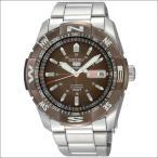 海外SEIKO 海外セイコー 腕時計 SNZJ09JC メンズ SEIKO5 SPORTS セイコー5スポーツ 自動巻き
