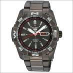 【正規品】海外SEIKO 海外セイコー 腕時計 SNZJ11JC メンズ SEIKO5 SPORTS セイコー5スポーツ 自動巻き