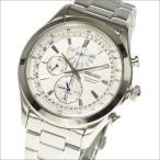 ショッピング海外 海外SEIKO 海外セイコー 腕時計 SPC123P1 メンズ クロノグラフ