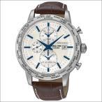 【正規品】海外SEIKO 海外セイコー 腕時計 SPL051P1 メンズ