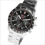 【正規品】海外SEIKO 海外セイコー 腕時計 SSB031P1 メンズ クロノグラフ