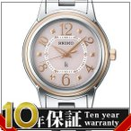 SEIKO セイコー 腕時計 SSVE060