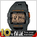 CASIO カシオ 腕時計 STW-1000-8JF PHYS フィズ ソーラーソーラー電波 メンズ