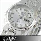 海外SEIKO 海外セイコー 腕時計 SYMK31J1 レディース SEIKO 5 セイコーファイブ