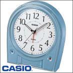 CASIO カシオ クロック TQ-580J-2JF 置時計 デスクトップクロック wave ceptor