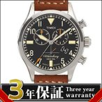 TIMEX タイメックス 腕時計 TW2P84300 メンズ