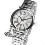 ショッピングViVienne Vivienne Westwood ヴィヴィアンウエストウッド 腕時計 VV006PSLSL レディース Orb オーブ