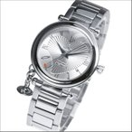 ショッピングWestwood Vivienne Westwood ヴィヴィアンウエストウッド 腕時計 VV006SL レディース ORB オーブ