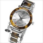 ショッピングWestwood Vivienne Westwood ヴィヴィアンウエストウッド 腕時計 VV006SLBR レディース ORB オーブ