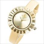 ショッピングViVienne Vivienne Westwood ヴィヴィアンウエストウッド 腕時計 VV032BG レディース Clarity クラリティ