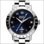 Vivienne Westwood ヴィヴィアンウエストウッド 腕時計 VV152NVSL レディース クオーツ