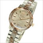 ショッピングViVienne Vivienne Westwood ヴィヴィアンウエストウッド 腕時計 VV165BRSL レディース