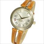 ショッピングViVienne Vivienne Westwood ヴィヴィアンウエストウッド 腕時計 VV168GYTN レディース クオーツ