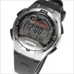※箱なし 海外CASIO 海外カシオ 腕時計 輸入品 W-753-1AVDF メンズ ヨットタイマー W-753-1A