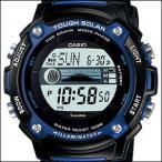 ※箱なし 海外CASIO 海外カシオ 腕時計 W-S210H-1AVDF メンズ SPORTS GEAR スポーツギア ソーラー W-S210H-1A