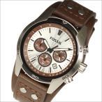 FOSSIL フォッシル 腕時計 CH2565