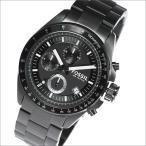 FOSSIL フォッシル 腕時計 CH2601 メンズ SPEEDWAY スピードウェイ クロノグラフ