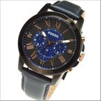 FOSSIL フォッシル 腕時計 FS5061 メンズ