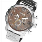 FOSSIL フォッシル 腕時計 JR1355