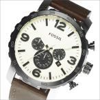FOSSIL フォッシル 腕時計 JR1390 メンズ NATE ネイト