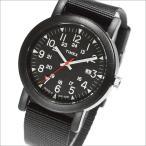 TIMEX タイメックス 腕時計 T2N364