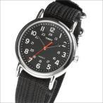 TIMEX ミリタリー タイメックス [並行輸入] 時計 T2N647