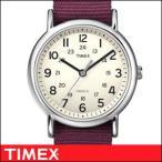 TIMEX タイメックス 腕時計 T2P235 メンズ
