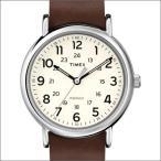 TIMEX タイメックス 腕時計 T2P495 メンズ WEEKENDER ウィークエンダー