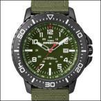 TIMEX タイメックス 腕時計 T49944 メンズ