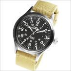 TIMEX タイメックス [並行輸入] 時計 T49962