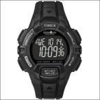 TIMEX タイメックス 腕時計 T5K793 メンズ
