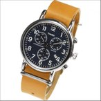 TIMEX ミリタリー タイメックス 腕時計 TW2P62300