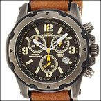 TIMEX タイメックス 腕時計 TW4B01500 メンズ