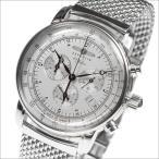 ZEPPELIN ツェッペリン 腕時計 ZEP-7680M-1