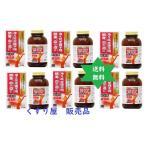 【第3類医薬品】豊温錠 400錠x6 婦人薬 / 大草薬品