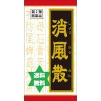 消風散料エキス錠 [180錠](ショウフウサン)  【第2類医薬品】