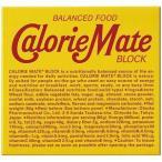 カロリーメイトブロックチョコレート味4本 157