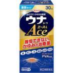 興和新薬 ウナコーワエースL 30ml×2 1741 【第(2)類医薬品】 ※税控除対象商品